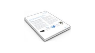 High Definition Stream Management (HDSM)™ 2.0 Technology