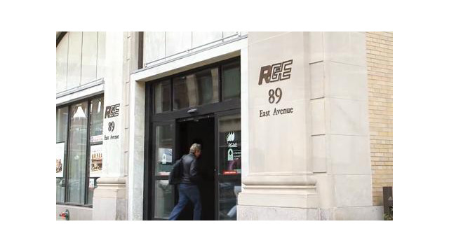 Video: G4S Technology helps energy firm go beyond NERC CIP security compliance