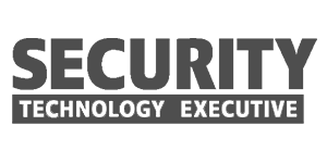 stec Logo