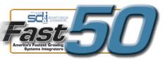 SECU Fast 50